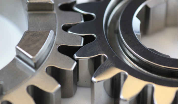 gear-parts-before-and-after-polishing-1