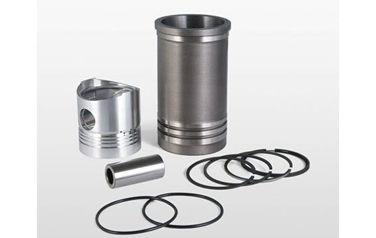piston-ring-polishing