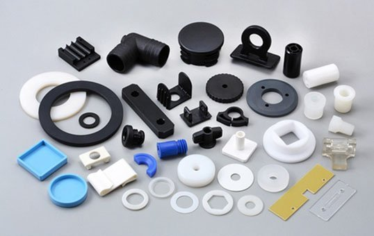 plastic-ABS-injection-molding-parts-deburring