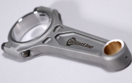 polishing-connecting-rods-for-boosted-engines
