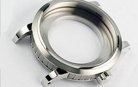 titanium-watch-case-polishing