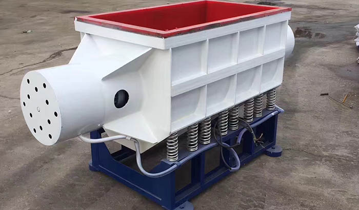trough-rectangular-linear-tub-vibratory-finishing-machine