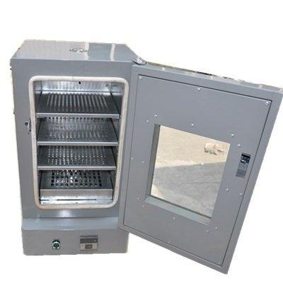 mini powder coating curing oven